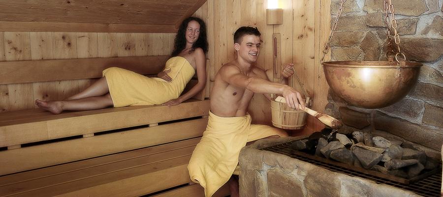 Forellenhof-Alb-spa-Sauna.jpg
