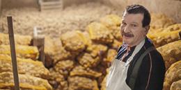 Forellenhof-unser-Kartoffelbauer.jpg