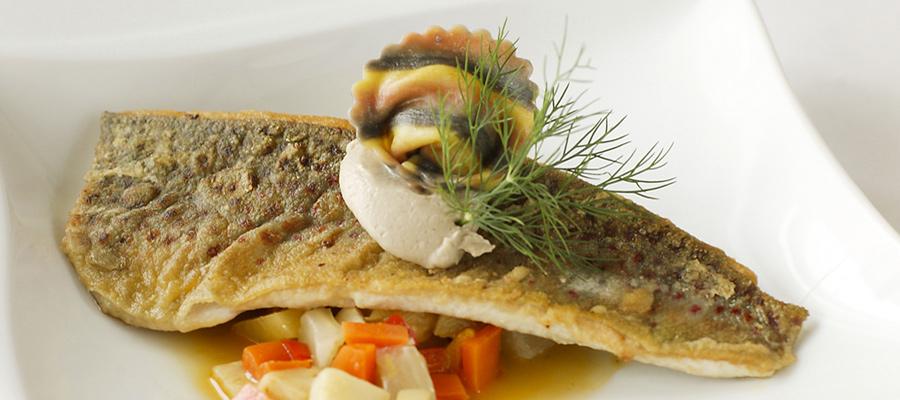 forellenhof_roessle_kulinarium_restaurant_fischgericht_01.jpg