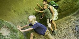 forellenhof-natur-aktiv