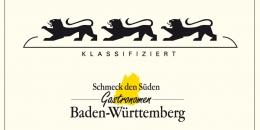 SDS_Hausschild_drei_Loewen-1.jpg