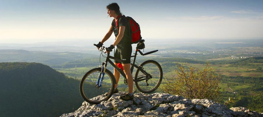 Biker auf Wackerstein2_1