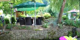 Forellenhof Rössle Garten (47)