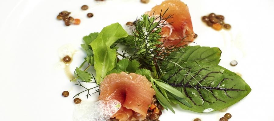 Forellenhof_Roessle_kulinarik-18-1.jpg