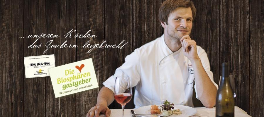 Forellenhof_Roessle_kulinarik-24-1.jpg
