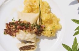 Forellenhof_Roessle_kulinarik-17.jpg