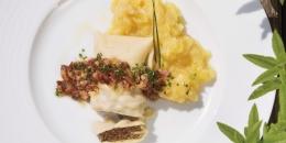 Forellenhof_Roessle_kulinarik-17-1.jpg