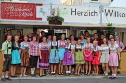 Weindorf2.jpg