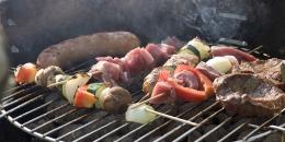 forellenhof_roessle_restaurant_grill.jpg