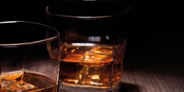 events-whiskey-tasting-hintergrund-1.jpg